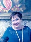 Elena , 51  , Gostagayevskaya