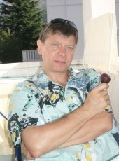 Vladimir, 65, Ukraine, Kiev