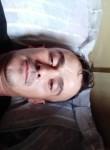 Reinaldo, 32  , Criciuma