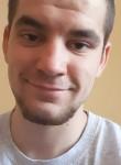 Łukasz , 24  , Brodnica