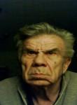 Dmitriy, 72  , Yekaterinburg