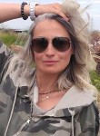 Yelena, 44  , Almaty