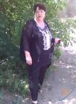 Aleksandra, 59  , Voskresensk