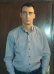 Nenad, 18  , Belgrade