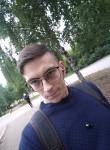 Aleksey, 24  , Kirovo-Chepetsk