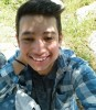 Abdullah , 18 - Just Me Photography 2
