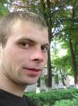 Ruslan, 27  , Berezna