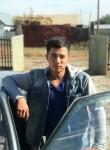 Murat, 23  , Aqtobe