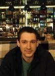 Denis, 25, Kakhovka