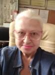 Lidiya, 58  , Minsk
