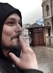 YaBv, 34  , Arkhangelsk