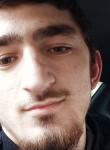 Frenk, 23, Kizlyar