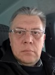 Vladimir, 56  , Krasnoyarsk