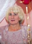 людмила, 64 года, Ирбит