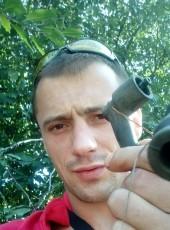Senya, 35, Ukraine, Brovary