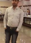 Sahil, 26  , Rajpura
