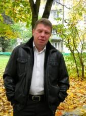 sergey, 53, Russia, Sergiyev Posad