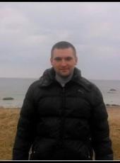 igor, 32, Estonia, Kohtla-Jarve