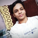 Atul, 18  , Dehri