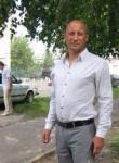 platon, 40  , Uvarovo