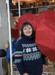 юля, 35 лет, Полтава