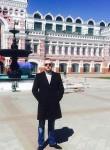 Dmitriy, 34  , Ardatov (Nizjnij)