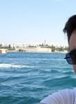 Konstantin, 28, Starodub