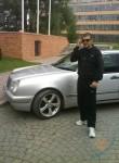 Sergey, 38, Gusev