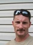 joeland, 51  , Chattanooga