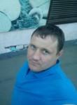 Yuriy, 32  , Ulan-Ude