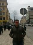 Ramin M, 41  , Zaqatala