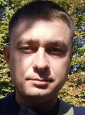 Stanislav, 32, Ukraine, Mykolayiv