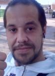 Ludovic, 38  , Epinal