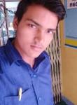 Gautam, 18, Kolkata