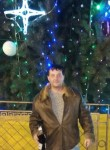 Mango, 34  , Odessa
