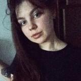 Ania, 23  , Krakow