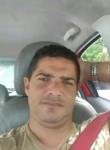 Belo, 47  , Rio de Janeiro