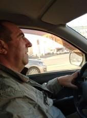 юрий, 53, Россия, Тверь