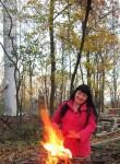 Alla, 47, Voronezh