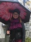 Aleksandra, 40  , Tosno