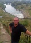 djby, 42  , Krasnoshchekovo