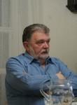 Vladimir, 71  , Nakhabino