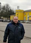 Sergey, 38  , Chita