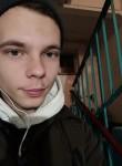 Vlad, 21, Pavlohrad