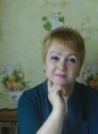 Ольга, 62 года, Тула