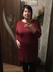 Marina, 57  , Odessa