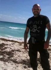 Josue, 43, Mexico, San Pablo de las Salinas