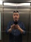 Samer, 45, Doha