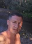 Aleksey, 32  , Tuapse