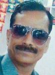 Ajay Singh, 35  , Varanasi
